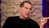 Leandro Hassum comenta sua saída da Globo e estreia de seu novo talk show