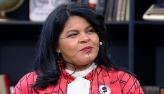 Sonia Guajajara, vice de Boulos: