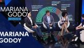 Mariana Godoy Entrevista com jovens deputados eleitos - Íntegra