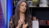 Carla Vilhena sobre antigo jornalismo: