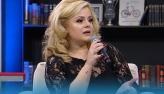 Sthephanie Lii quer que Adele conheça seu trabalho em tributo