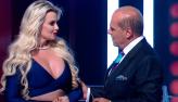 Marcelo de Carvalho diz que Veridiana Freitas é