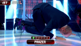 Marcelo de Carvalho cai após Veridiana Freitas tentar adivinhar