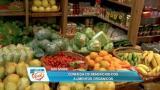 Conhe�a os benef�cios dos alimentos org�nicos
