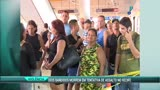 Tentativa de assalto termina com dois mortos no Recife