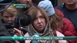 Jornalista bielorrussa recebe Nobel de Literatura