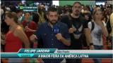 Feira de games espera 250 mil pessoas em S�o Paulo