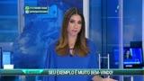 RedeTV News segue na campanha contra o Aedes Aegypt