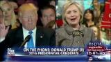 Campanha presidencial dos EUA � marcada por baixo n�vel entre republicanos