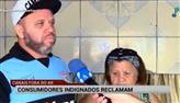 Assinantes reclamam da ausência da RedeTV!, Record TV e SBT na TV paga