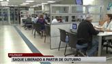 Governo libera saque das contas do PIS/PASEP a partir de outubro