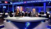 Assista à íntegra da edição de 22 de setembro de 2017 do RedeTV News