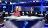 Assista à íntegra da edição de 23 de setembro de 2017 do RedeTV News
