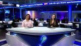 Assista à íntegra da edição de 21 de outubro de 2017 do RedeTV News