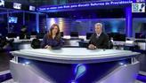 Confira a íntegra do RedeTV News de 18/11/2017