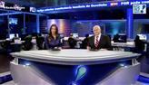 Assista à íntegra da edição de 24 de novembro de 2017 do RedeTV News