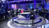Confira a íntegra do RedeTV News de 16/12/2017