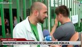 Febre amarela: Mairiporã decreta calamidade pública