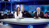 Assista à íntegra da edição de 20 de março de 2018 do RedeTV News