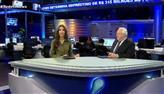 Assista à íntegra da edição de 20 de abril de 2018 do RedeTV News