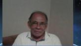 Idoso é torturado e morto por cuidadoras em Fortaleza
