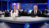 Assista à íntegra do RedeTV News de 25 de setembro de 2018