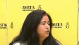 Oito meses após a morte de Marielle Franco, o crime ainda não tem resposta