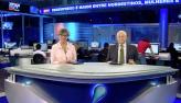 Assista à íntegra do RedeTV News de 12 de novembro de 2018