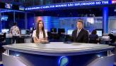 Assista à íntegra do RedeTV News de 10 de dezembro de 2018