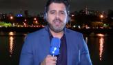 Parque do Ibirapuera tem eventos para comemorar 65 anos de existência
