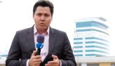 Inpe: Queimadas em Rondônia sobem 190% em relação ao mesmo período de 2018