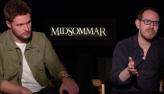 Diretor de Midsommar, Ari Aster diz que misturou folclore e imaginação