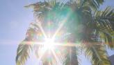 Altas temperaturas: Pernambucanos enfrentam calor acima da média