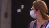 Mortes causadas por outras doenças respiratórias diminuíram na pandemia
