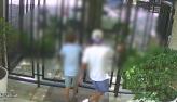 Polícia Identifica quadrilha que roubava condomínios de luxo em São Paulo