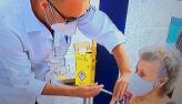 Início da campanha de vacinação contra gripe gera dúvidas