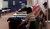 Índia registra maiores números de casos de covid no mundo