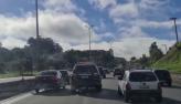 Trânsito: Minas registra aumento de jovens envolvidos em infrações