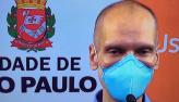 Bruno Covas apresenta piora e segue internado em SP