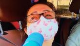 Postos voltam a vacinar idosos em SP nesta quarta