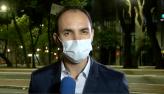TJ-SP vai exigir comprovante de vacinação