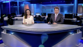 Assista à íntegra do RedeTV News de 21 de setembro de 2021