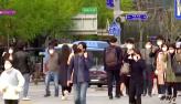 China estuda punir pais por filhos mal-educados