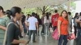 Incri��es para 2� semestre do FIES foram abertas hoje