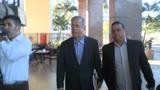 CPI da Petrobras aprova convoca��o de Jos� Dirceu e Marcelo Odebrecht