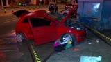 Persegui��o policial deixa 3 mortos na zona oeste de SP