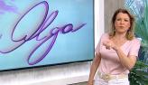 Olga (12/12/2019) | Completo