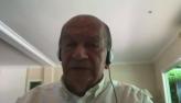Presidente da Alshop critica: