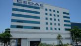 Secretário destaca ganhos com leilão da Cedae: