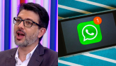 WhatsApp clonado e vazamento de dados: saiba com o que deve ficar atento